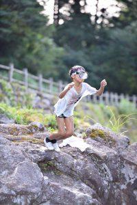 「冬のいなば西郷自然教室:弓河内班」(鳥取市河原町西郷地区)小学2年生~5年生  16,000円+登録料2,000円 @ 鳥取市 | 鳥取県 | 日本